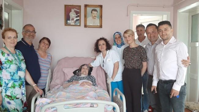 148 hasta ziyaret edildi
