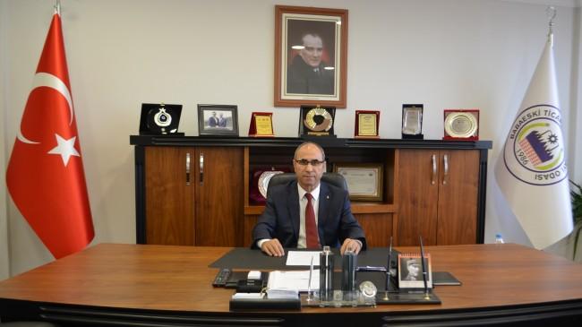 """""""Muhtasar ve KDV beyannamelerinin verilme süresi 27 Temmuz 2020'ye kadar uzatıldı"""""""