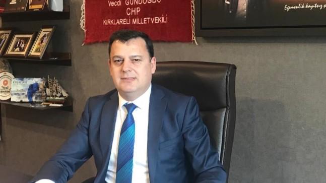 """""""VATAN SİZE MİNNETTARDIR"""