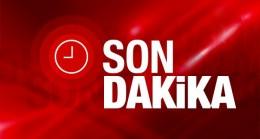 LGS TÜRKİYE 1.Sİ LÜLEBURGAZ DOĞA KOLEJİ'NDE!
