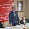 CHP'de gündem İmamoğlu