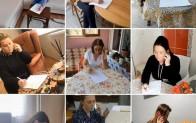 AK Parti'de 'Komşuluk Seferberliği'