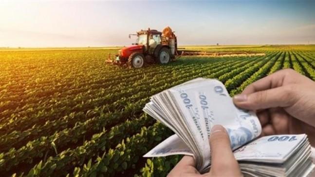 2020 yılı yem bitkileri desteği başvuruları başlıyor